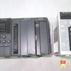 KV1000