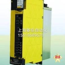 A06B-6220-H011