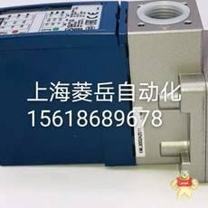 XMLBS02B2S11