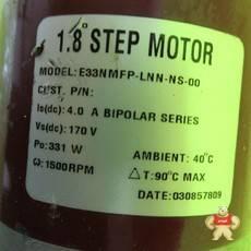 E33NMFP-LNN-NS-00