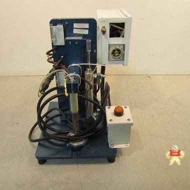 伊斯特伍德定制热压机