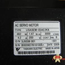 USASEM-05AE2KX