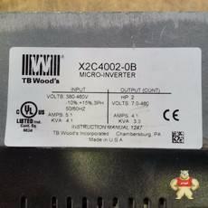 X2C4002-0B