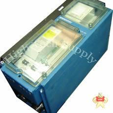 DDC01.2-N100A