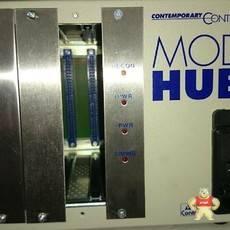 modhub - 16f
