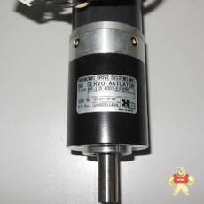 RH-11D-6001-E100D0