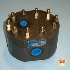 HP05I-NN15-2506-852