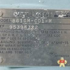 861GM-CD1-M