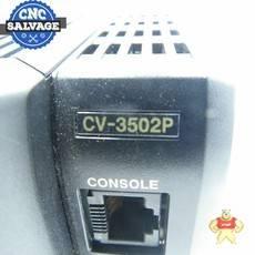 cv-3502p