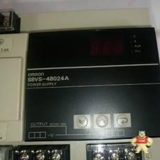s8vs-48024a