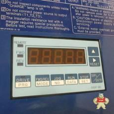 CIMR-5.5G2-E-10