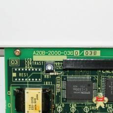 A20B-2000-0360