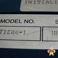 TTR1ER4-1