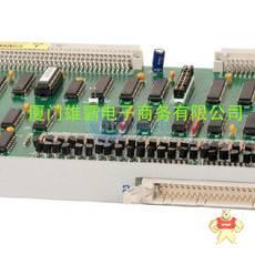 VMIVME-5565-110000