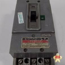 HF3040