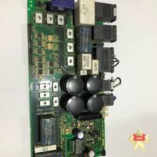 A16B-3200-0291/05B