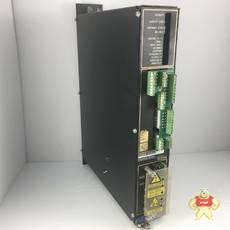 BDS4A-106J-0001-204B2