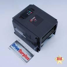 PC10E1ST34007A1