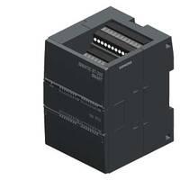 西门子smart 6ES7288-3AQ02-0AA0 EM AQ02 模拟量输出模块 2 输出