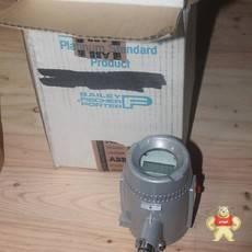 PTSPGG1100B21A0