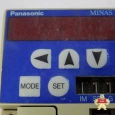 MSD013A1XX