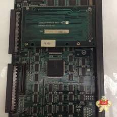 DF9200722-C1