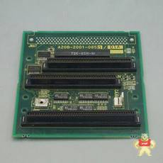A20B-2001-0850