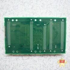 A20B-2001-0670