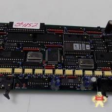 B521138-2