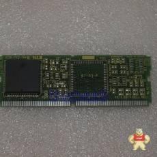 A20B-2902-0643