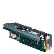 6SL3300-1AE32-5BA0