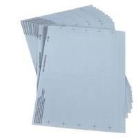 6ES75922AX000AA0 S7-1500 标签, 灰色, 35mm模板适用,100片