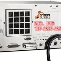 EPSON 爱普生SCARA机器臂RC180主板SKP496配件DPB伺服电源