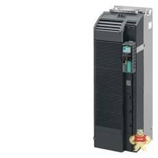 6SL3210-1PE34-8CL0
