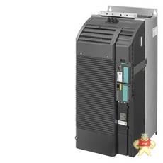 6SL3210-1KE32-4AB1
