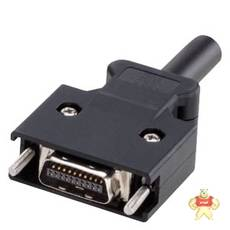 6SL3260-2MA00-0VA0