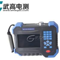 武高电测WDBT-8612蓄电池内阻测试仪大容量