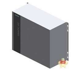 6AG4010-5BB20-0XX5