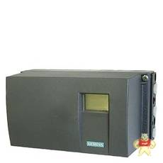 6DR5010-0EN01-0AA0