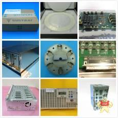 MEC16008-154