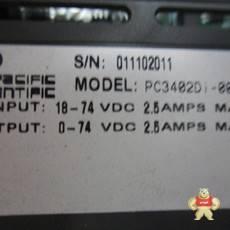 PC3402Di-001