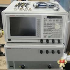 Q7750