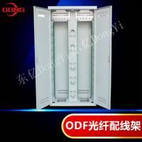 1152芯ODF光纤配线架厂家