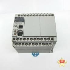 AFPX-C30T