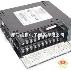 IC693APU300