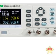 HD022-ET4410