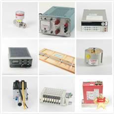 lfc-7801-332-0707-1111-10