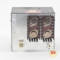 cl-6500