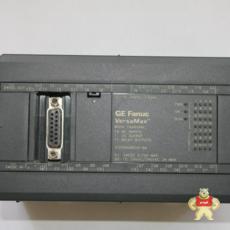 IC693CPU323CA