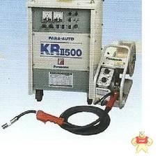 TY33-YD-500KR2